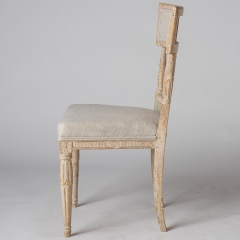 7-7991-Side-Chairs_Gustsvian_3-5