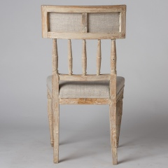 7-7991-Side-Chairs_Gustsvian_3-6