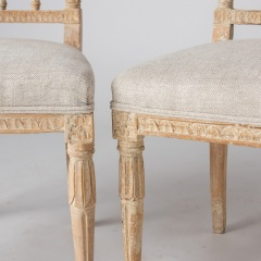 7-7991-Side-Chairs_Gustsvian_3-7