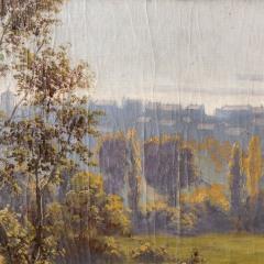 7-7999-Paintings_pair_L-1