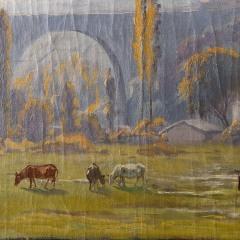 7-7999-Paintings_pair_L-2