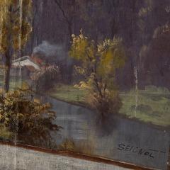 7-7999-Paintings_pair_L-4