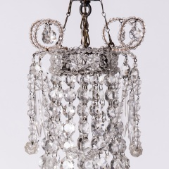 7-8008-Chandelier-Small_French-1