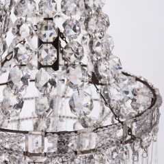 7-8008-Chandelier-Small_French-3
