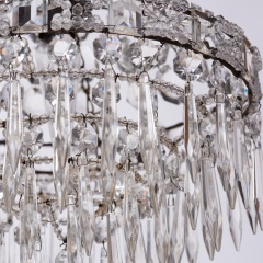 7-8008-Chandelier-Small_French-5
