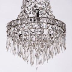 7-8008-Chandelier-Small_French-6