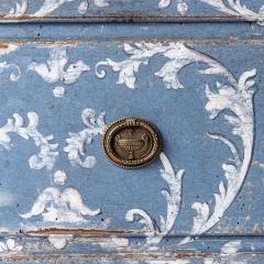 7-8010-Chest_MT_blue_Fleur-de-Lys-2