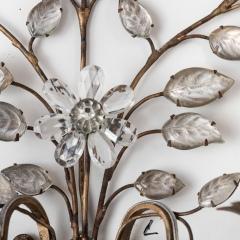 7-8013-Sconces_Maison-Baguez_crystal-1