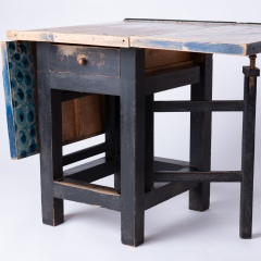 7-8015-Work-Table_Folk-Art-5