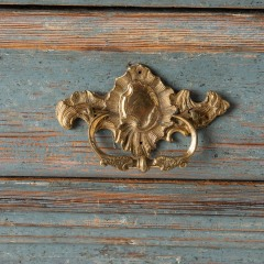 7-8016-Corner-cupboard-Baroque-1750-2-2