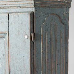 7-8016-Corner-cupboard-Baroque-1750-9-2