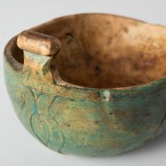 7-8024-Bowl_wooden_handle2