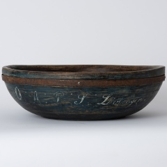 7-8026-bowl_wooden_metal-rim-2