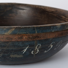 7-8026-bowl_wooden_metal-rim-4