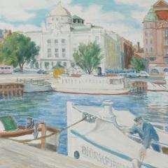 7-8027-Painting–Erickson–Stockholm-1
