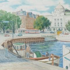 7-8027-Painting–Erickson–Stockholm-2