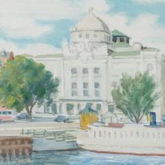 7-8027-Painting–Erickson–Stockholm-3