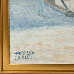7-8027-Painting–Erickson–Stockholm-4