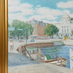 7-8027-Painting–Erickson–Stockholm-5