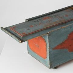 7-8028-Hat-Box_sliding-top-3