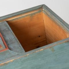 7-8028-Hat-Box_sliding-top-5