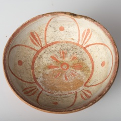 7-8029-Bowl_wooden_orange-design-1