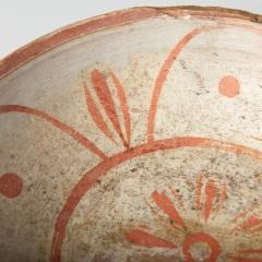 7-8029-Bowl_wooden_orange-design-2