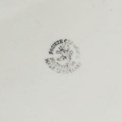 7-8031-Foottub-barreled-6
