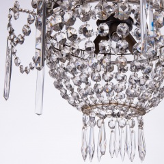 7-8033-Chandelier_long-crystals_French-4