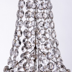 7-8033-Chandelier_long-crystals_French-7