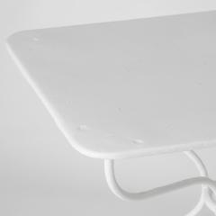 7-8036_sm_white_iron_table_0054