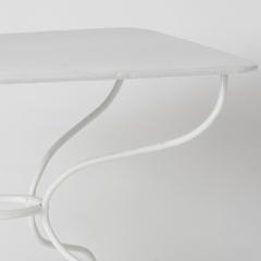 7-8036_sm_white_iron_table_0058