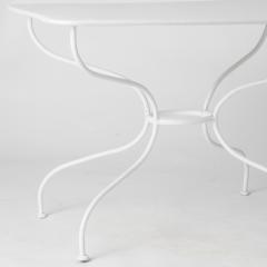 7-8036_sm_white_iron_table_0060