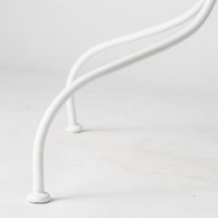 7-8036_sm_white_iron_table_0071