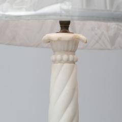 7-8037-Lamps-Alabaster-1