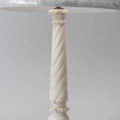 7-8037-Lamps-Alabaster-3
