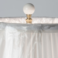 7-8037-Lamps-Alabaster-6
