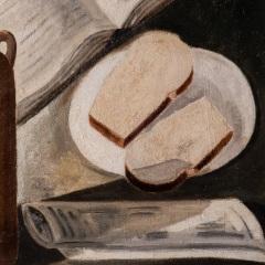 7-8040-Painting–Dutch-still-life-1