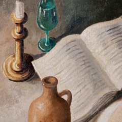7-8040-Painting–Dutch-still-life-3