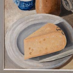 7-8040-Painting–Dutch-still-life-4