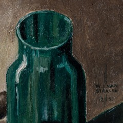 7-8040-Painting–Dutch-still-life-5