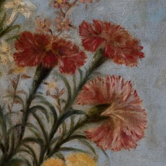 7-8041-Painting–Flower_large-6