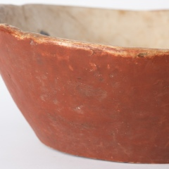 7-8051-Bowl_wooden_red-2