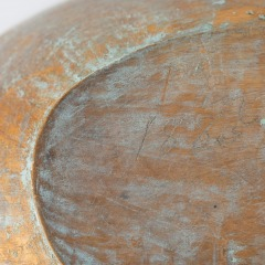 7-8053-Bowl_wooden_oval-5-2