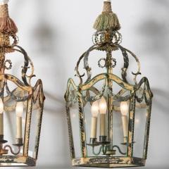 7-78054_Lanterns_Austrian_pair-1