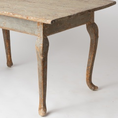 7-8063-Table_Rococo–SW_Lg-1