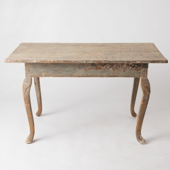 7-8063-Table_Rococo–SW_Lg-5
