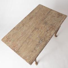 7-8063-Table_Rococo–SW_Lg-6