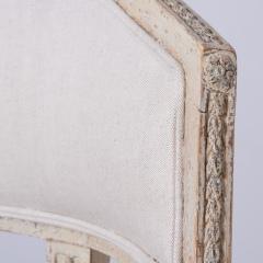 7-8064-Chairs_Barrel-Back_Orig-1