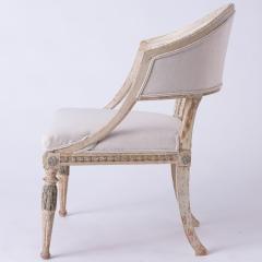 7-8064-Chairs_Barrel-Back_Orig-9
